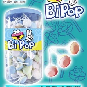 Bi Pop