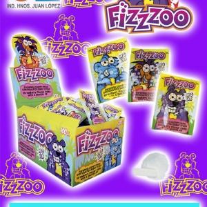 FIZZZOO