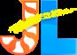 Logotipo deInd. Hermanos Juan López